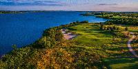 Golf Destination: Dallas