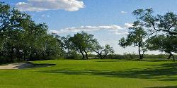 Max A Mandel Municipal Golf Course
