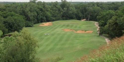 Cowboys golf course deals