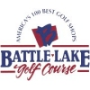 Battle Lake Golf Course