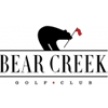 Bear Creek Golf World