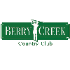 Berry Creek Country Club