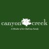 Canyon Creek Country Club