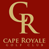 Cape Royale Golf Club