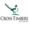 Cross Timbers Golf Course