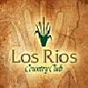 Los Rios Golf Course