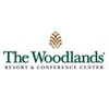 Woodlands Resort & Country Club
