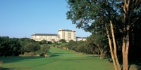 Experience the Austin Golf Trail