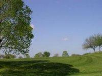 Alamo Golf Club