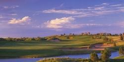 Butterfield Trail Golf Club