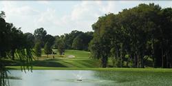 L. B. Houston Municipal Golf Course