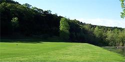 Great Hills Golf Club