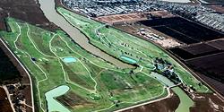 Llano Grande Golf Course