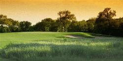 The Republic Golf Club