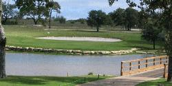 Vaaler Creek Golf Club