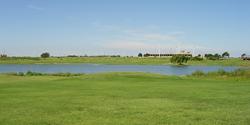 Ratliff Ranch Golf Links
