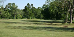 Stephen F. Austin Golf Club