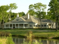 Sienna Plantation Golf Club