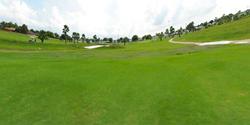 Green Caye Golf Club