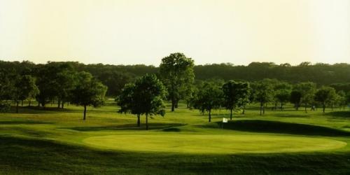 Alamo Golf Club Golf In San Antonio Texas
