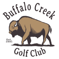 Buffalo Creek Golf Club