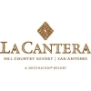 La Cantera Hill Country Resort  golf app