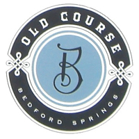 Omni Bedford Springs Resort Old Course