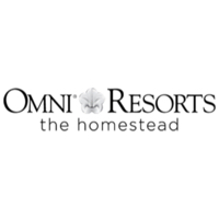 The Omni Homestead