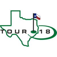 Tour 18 - Houston