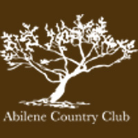 Abilene Country Club