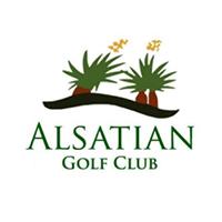 Alsatian Golf Club