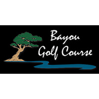 Bayou Golf Club