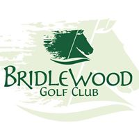 Bridlewood Golf Club