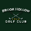 Brook Hollow Golf Club