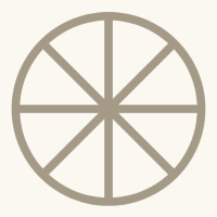Butterfield Trail Golf Club Texas golf packages