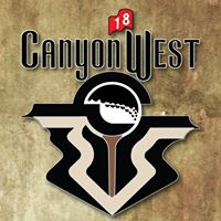 Canyon West Golf & Sports Club