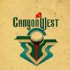Canyon West Golf & Sports Club
