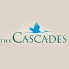 Cascades Golf Club