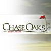 Chase Oaks Golf Course