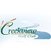 Creekview Golf Club