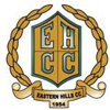 Eastern Hills Country Club