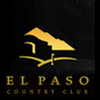 El Paso Country Club