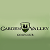 Garden Valley Golf Resort