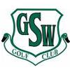 Great Southwest Golf Club
