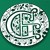 Greenbrier Golf Club
