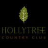 Hollytree Country Club golf app