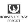 Horseshoe Bay Resort