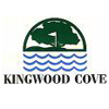 Kingwood Cove Golf Club