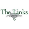 The Links At Lands End