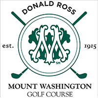 Omni Mount Washington Resort - Mount Washington Course